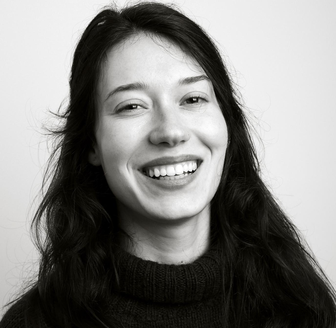 Maria Milenova