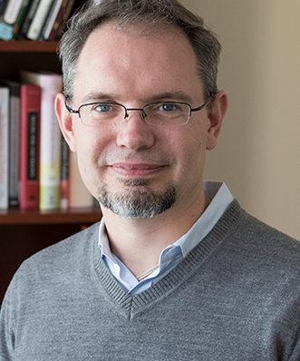 Brandon A. Kohrt
