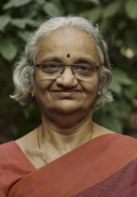Rangaswamy Thara
